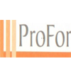 Profor | Partner