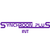 Synchroon Plus | Partner