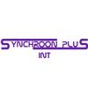 Synchroon Plus | Partner