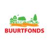 Buurtfonds | Partner